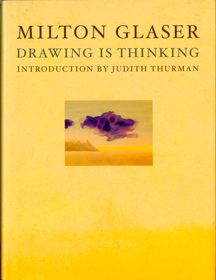 Drawing-is-Thinking-Cover-01.jpg